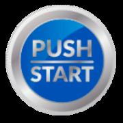 Push to Start icon